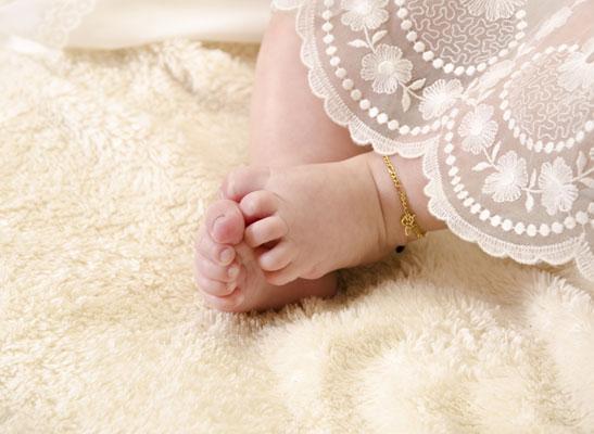 Bijoux-de-naissance