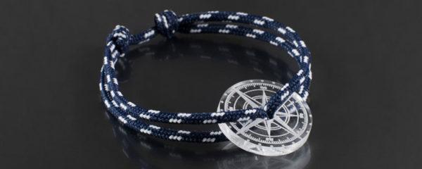 bracelet original de fabrication française